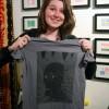 OKAINA T-shirts