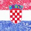 The Croatia (2014)