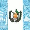The Guatemala (2012)