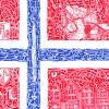 The Norway (2014)