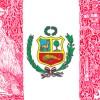 The Peru (2014)