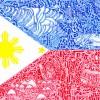 The Philippines (2015)