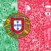 The Portugal (2014)