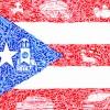 The Puerto Rico (20160)