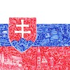 The Slovakia (2016)
