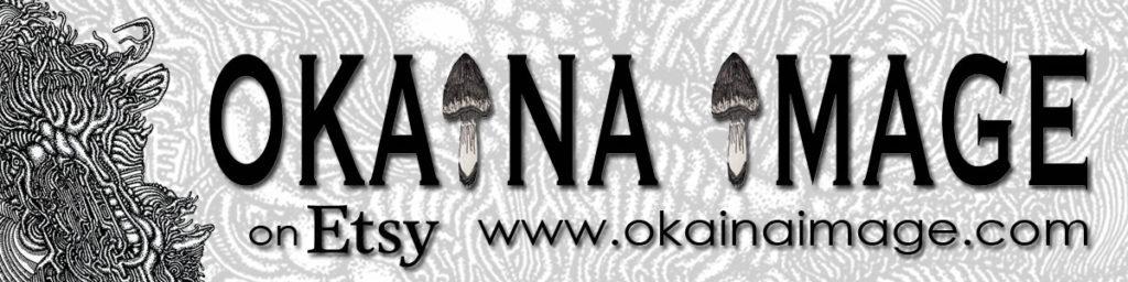 etsy-on-okaina-image-banner